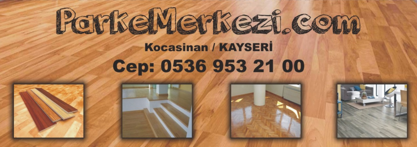 parke-center-kayseri